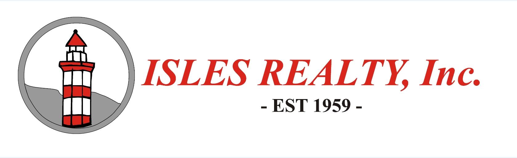 Isles Realty